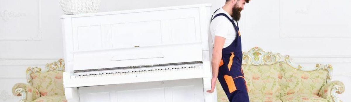 demenagement piano